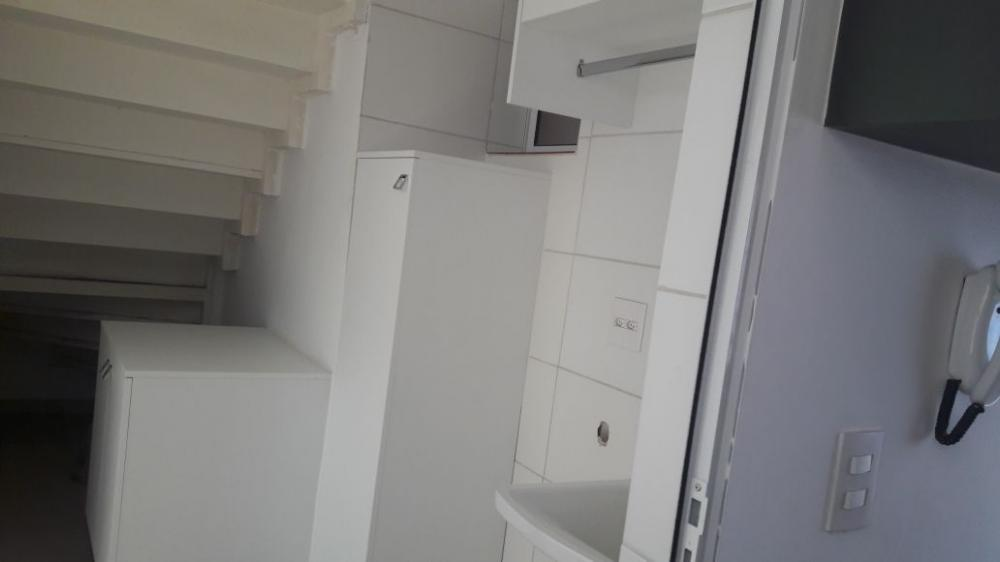 Alugar Casa / Sobrado em Bonfim Paulista R$ 1.800,00 - Foto 5