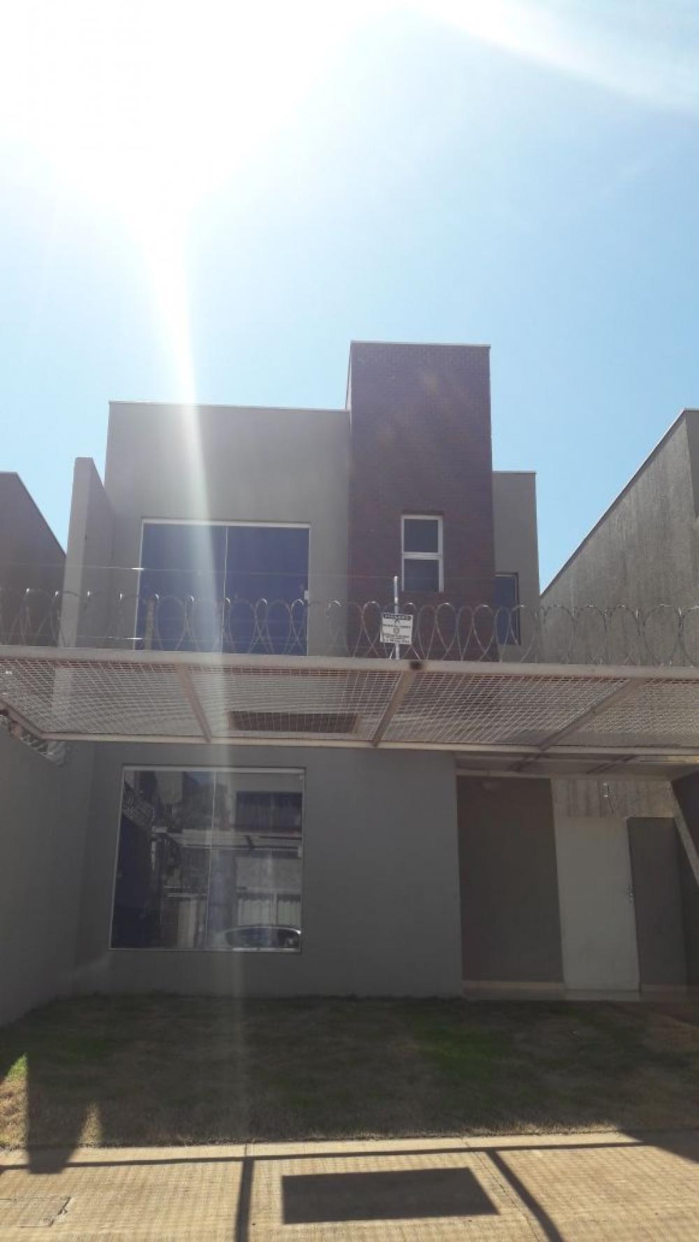 Alugar Casa / Sobrado em Bonfim Paulista R$ 1.800,00 - Foto 11