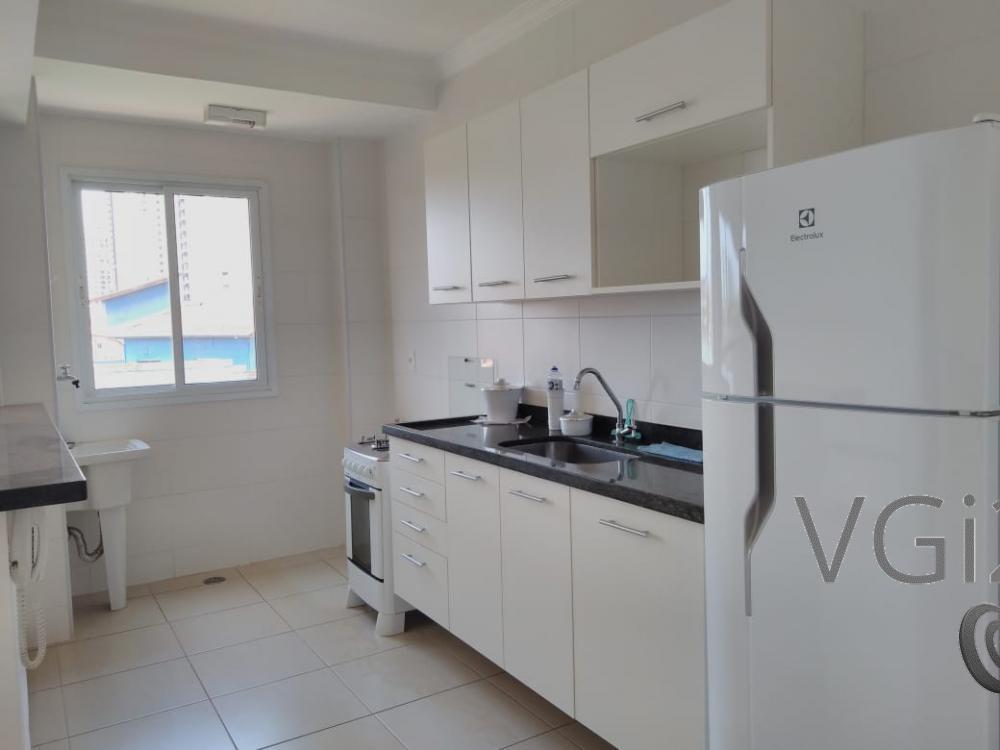 Alugar Apartamento / Padrão em Ribeirão Preto R$ 1.350,00 - Foto 5