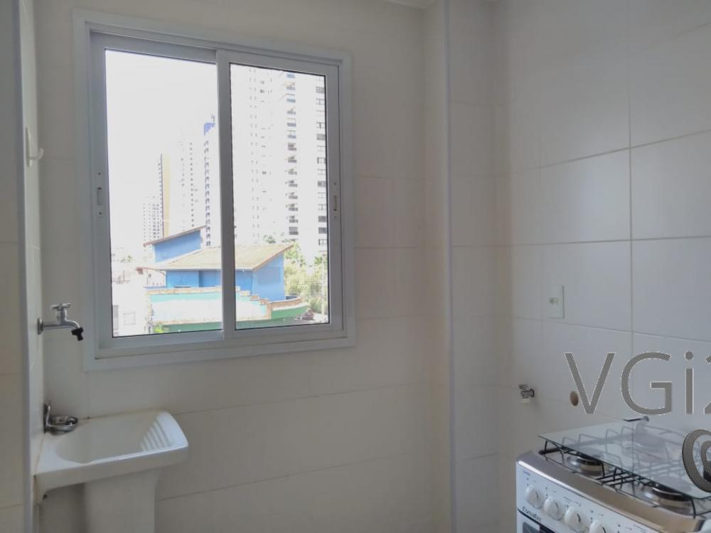 Alugar Apartamento / Padrão em Ribeirão Preto R$ 1.350,00 - Foto 7