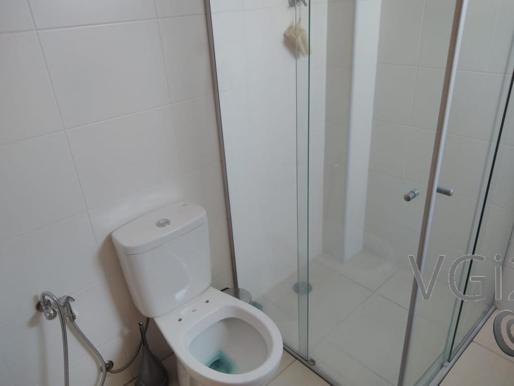 Alugar Apartamento / Padrão em Ribeirão Preto R$ 1.350,00 - Foto 12