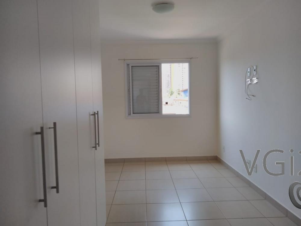 Alugar Apartamento / Padrão em Ribeirão Preto R$ 1.350,00 - Foto 10