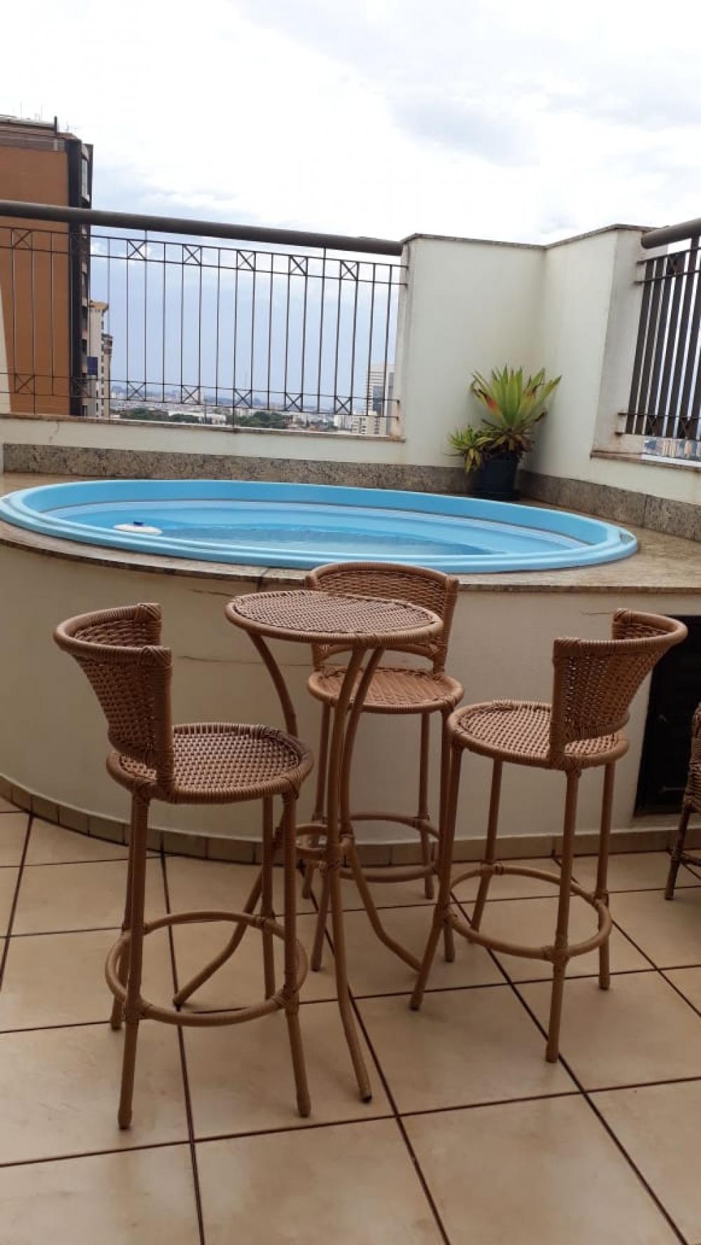 Alugar Apartamento / Cobertura em Ribeirão Preto R$ 6.000,00 - Foto 10