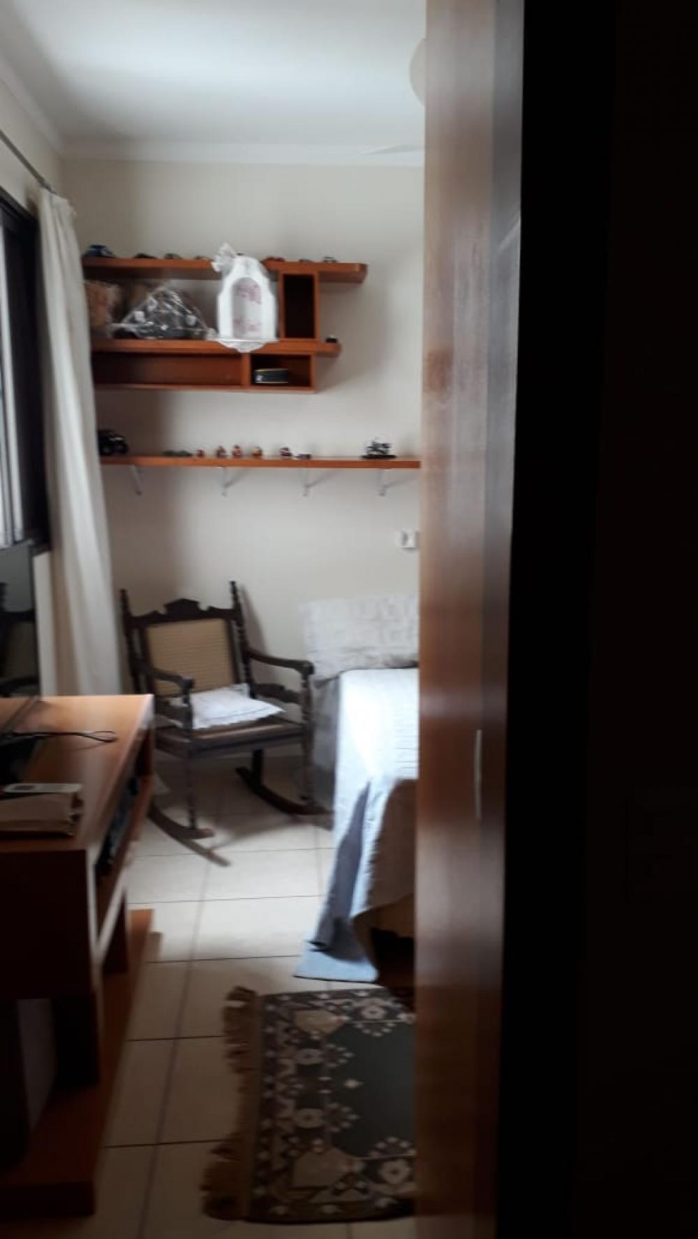 Alugar Apartamento / Cobertura em Ribeirão Preto R$ 6.000,00 - Foto 11