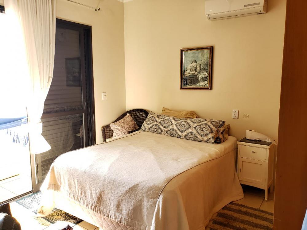 Alugar Apartamento / Cobertura em Ribeirão Preto R$ 6.000,00 - Foto 12