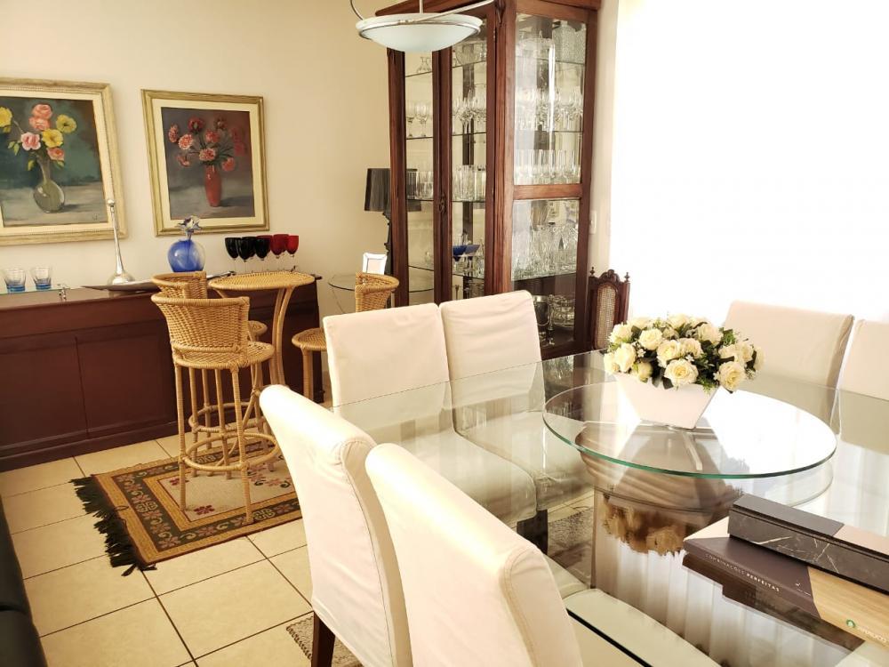 Alugar Apartamento / Cobertura em Ribeirão Preto R$ 6.000,00 - Foto 1
