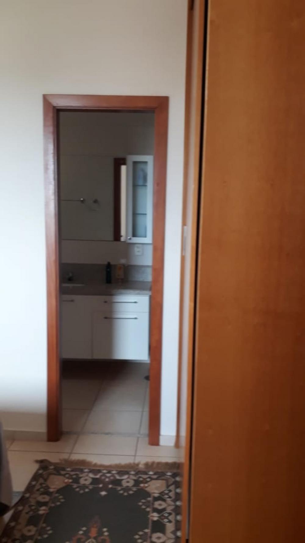 Alugar Apartamento / Cobertura em Ribeirão Preto R$ 6.000,00 - Foto 14