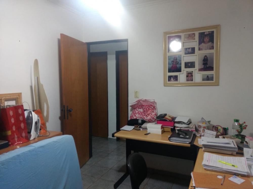 Comprar Apartamento / Padrão em Ribeirão Preto R$ 300.000,00 - Foto 9
