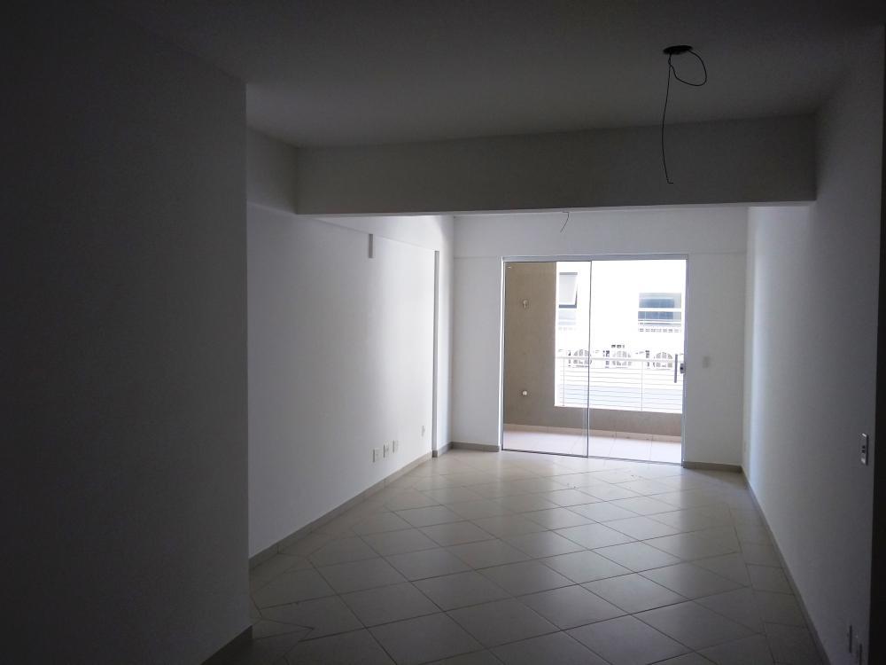 Comprar Apartamento / Padrão em Ribeirão Preto R$ 475.000,00 - Foto 1