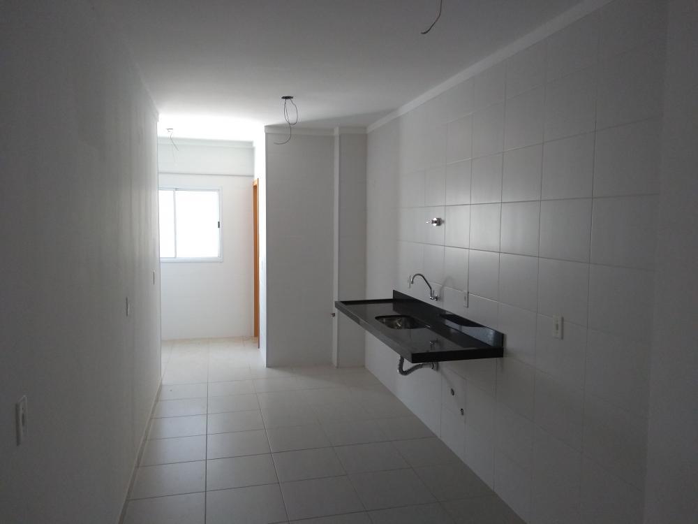 Comprar Apartamento / Padrão em Ribeirão Preto R$ 475.000,00 - Foto 4