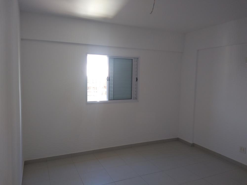 Comprar Apartamento / Padrão em Ribeirão Preto R$ 475.000,00 - Foto 7