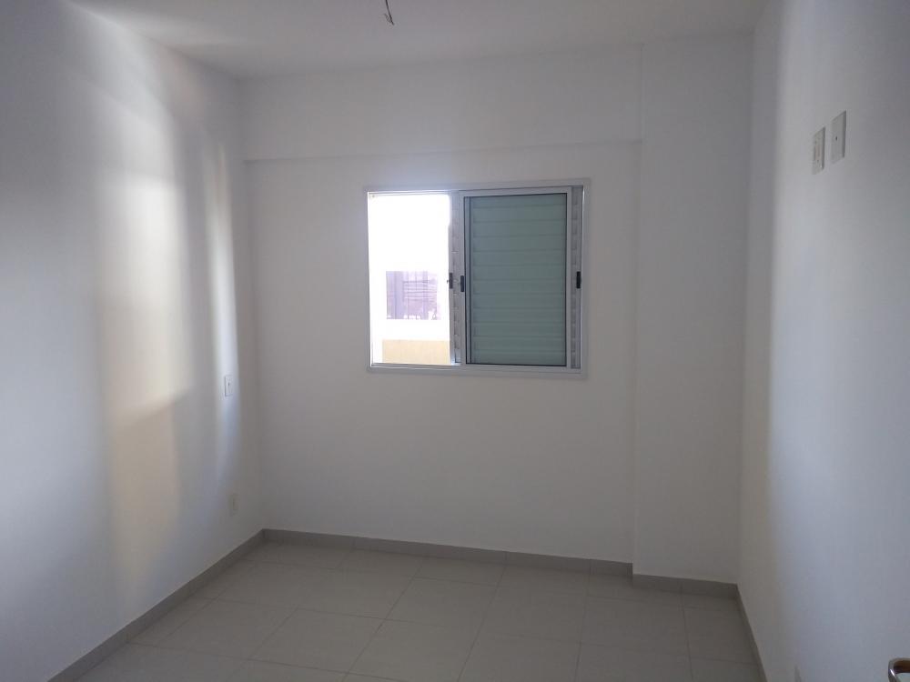 Comprar Apartamento / Padrão em Ribeirão Preto R$ 475.000,00 - Foto 8