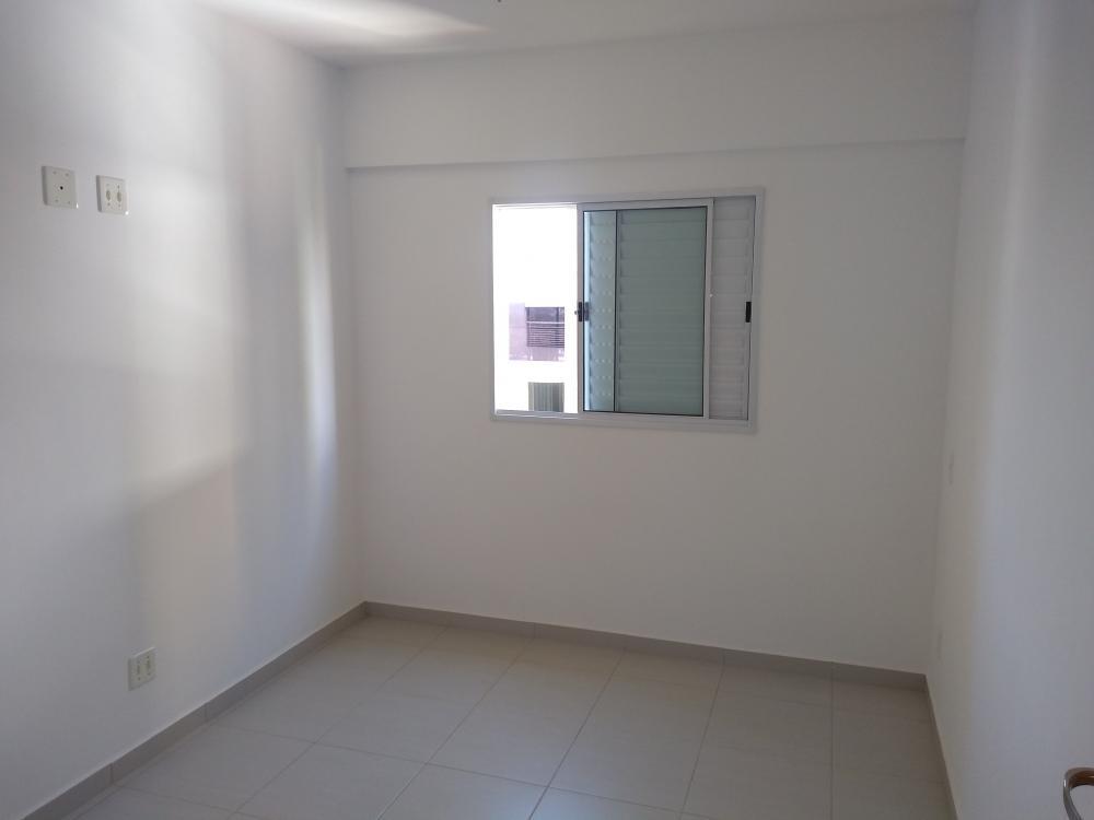 Comprar Apartamento / Padrão em Ribeirão Preto R$ 475.000,00 - Foto 9