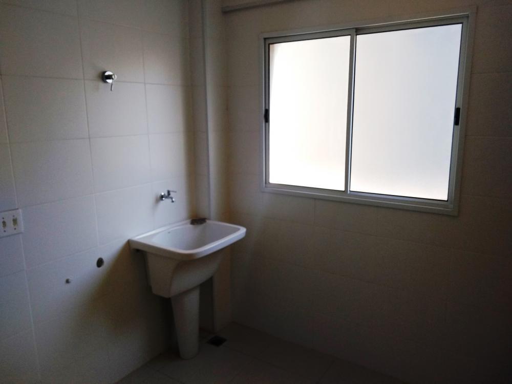 Comprar Apartamento / Padrão em Ribeirão Preto R$ 475.000,00 - Foto 10