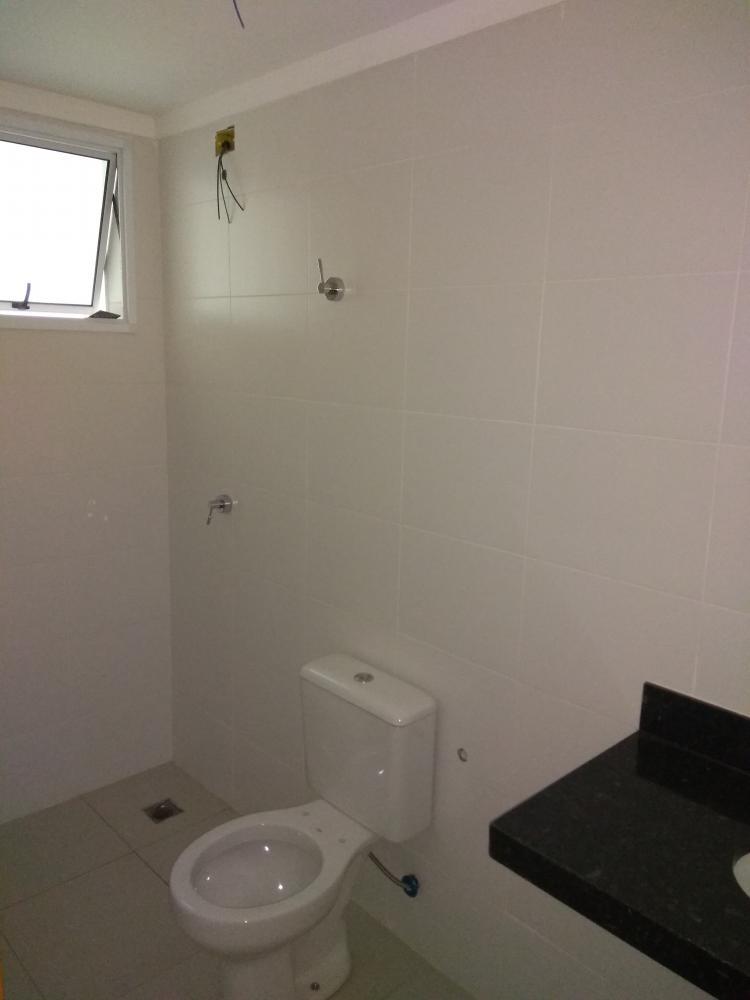 Comprar Apartamento / Padrão em Ribeirão Preto R$ 475.000,00 - Foto 11