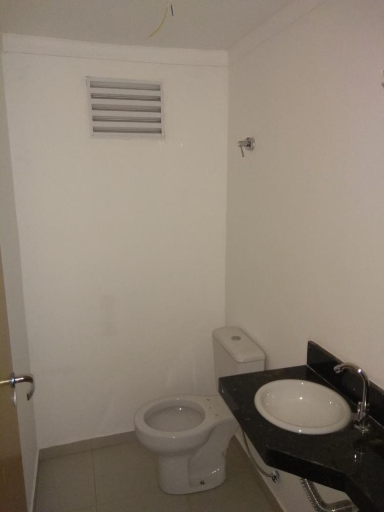 Comprar Apartamento / Padrão em Ribeirão Preto R$ 475.000,00 - Foto 14