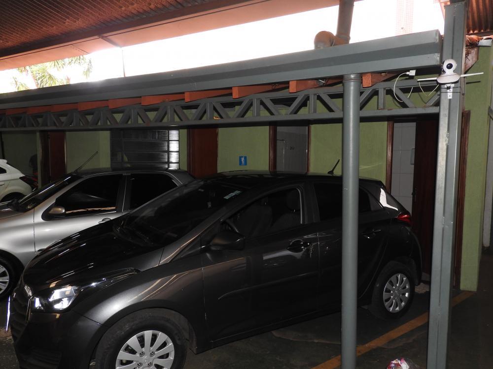 Comprar Comercial / Imóvel Comercial em Ribeirão Preto R$ 1.800.000,00 - Foto 4