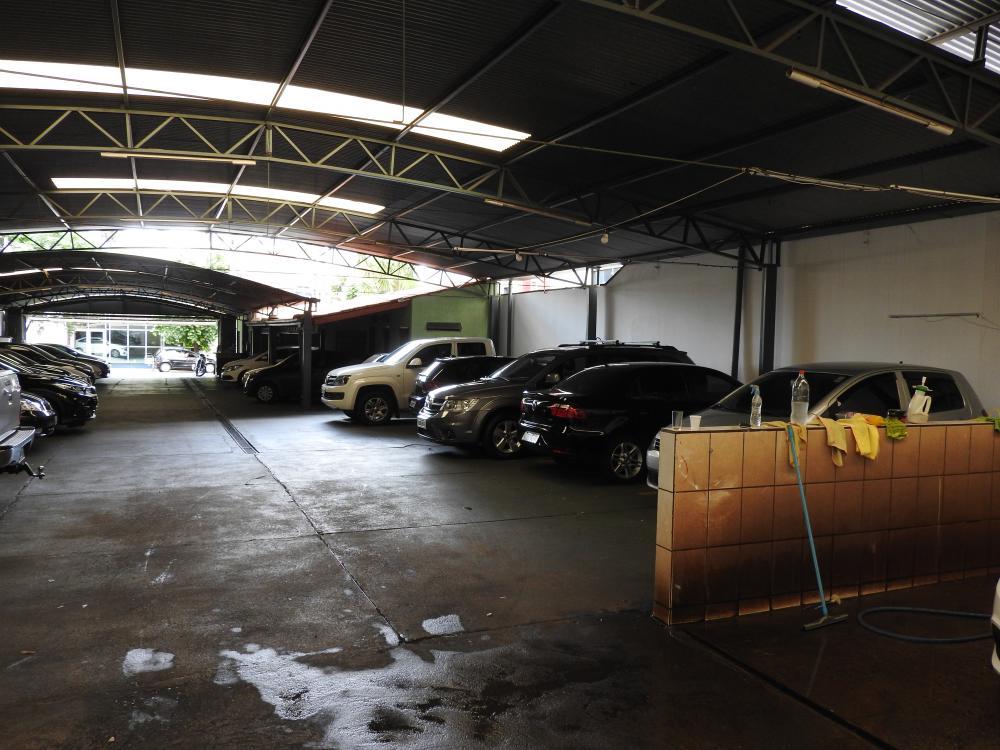 Comprar Comercial / Imóvel Comercial em Ribeirão Preto R$ 1.800.000,00 - Foto 8