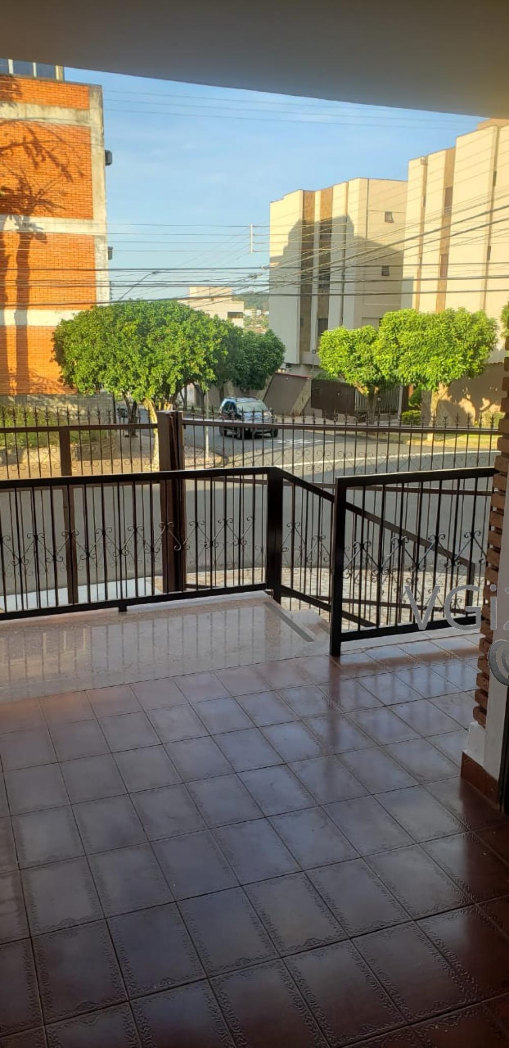 Comprar Casa / Padrão em Ribeirão Preto R$ 435.000,00 - Foto 2