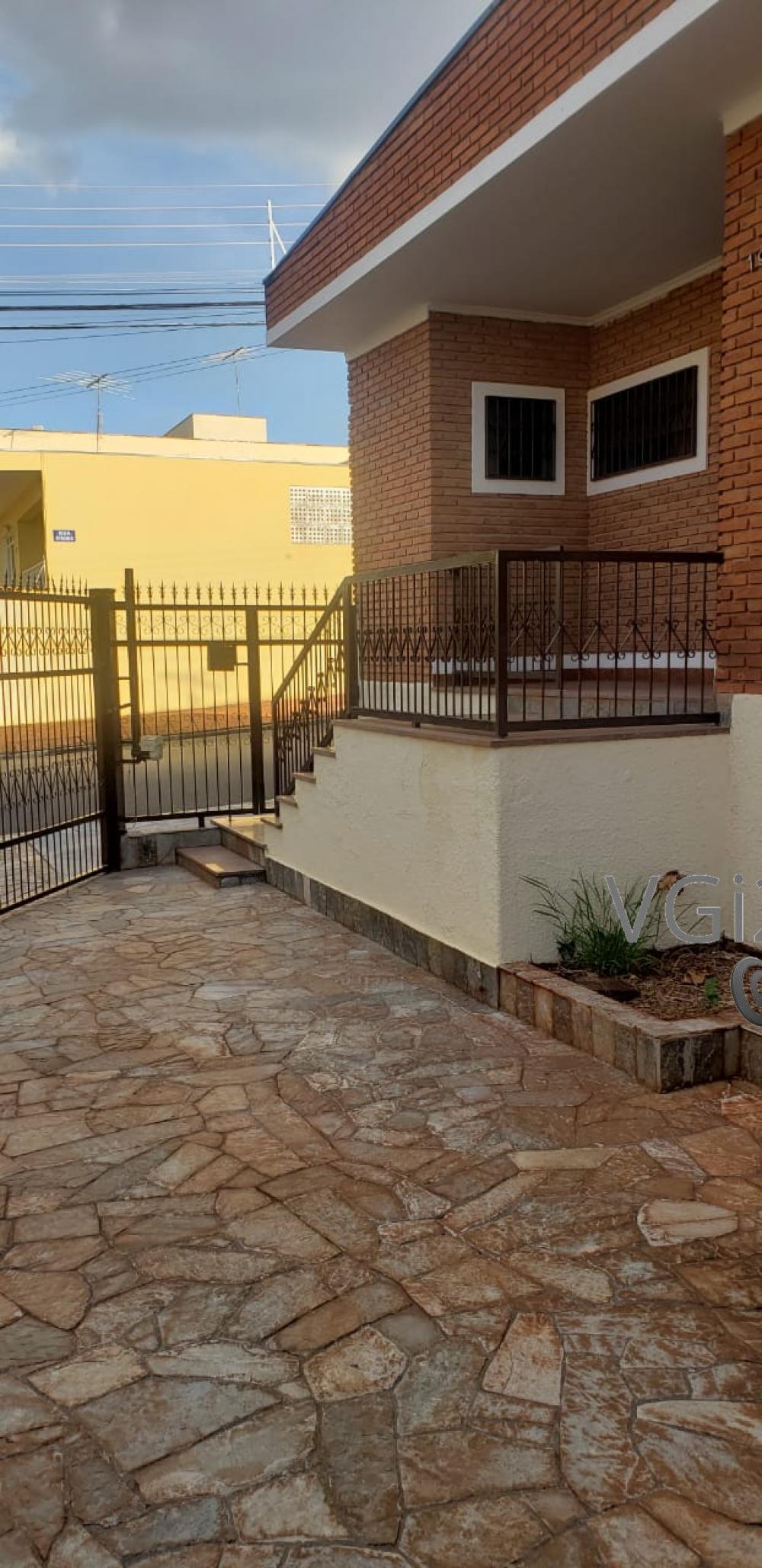 Comprar Casa / Padrão em Ribeirão Preto R$ 435.000,00 - Foto 3