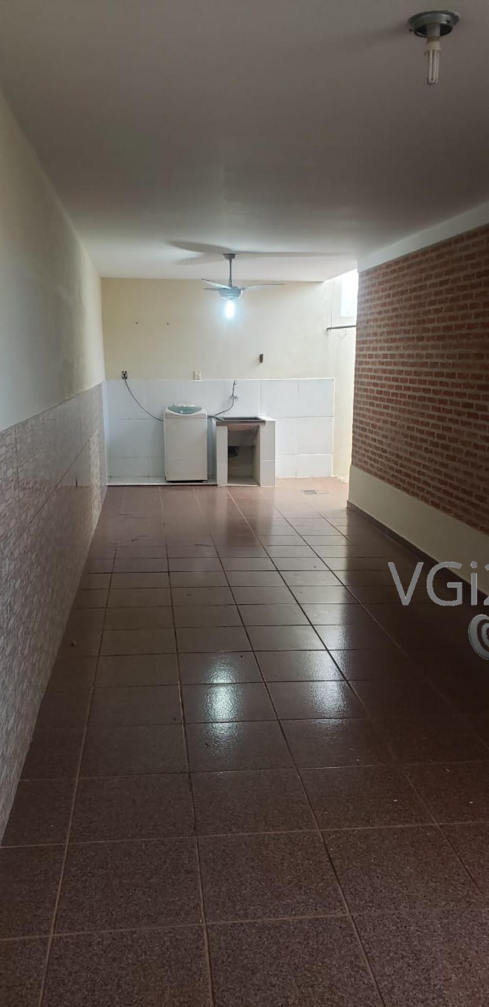 Comprar Casa / Padrão em Ribeirão Preto R$ 435.000,00 - Foto 7