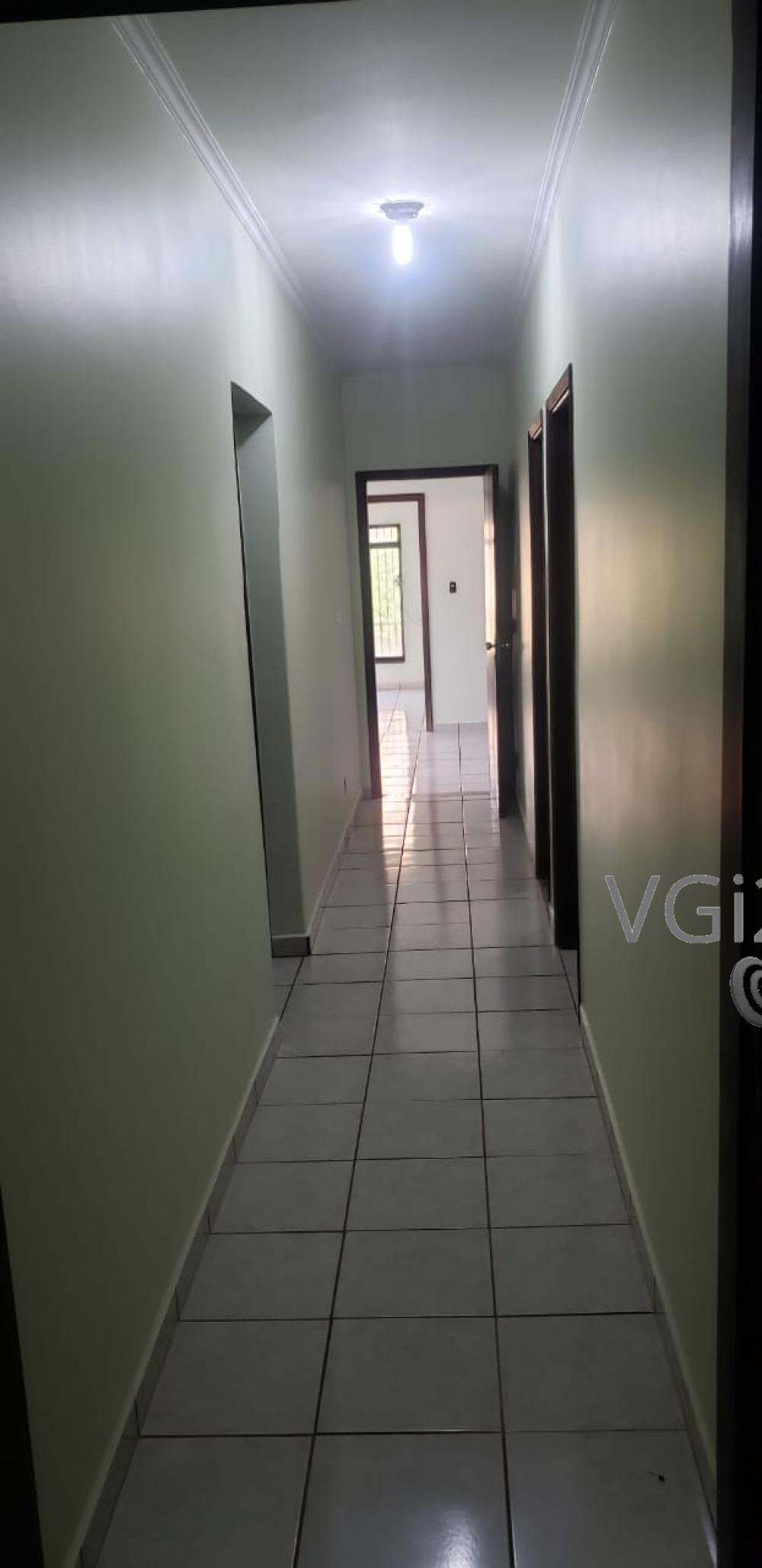 Comprar Casa / Padrão em Ribeirão Preto R$ 435.000,00 - Foto 9