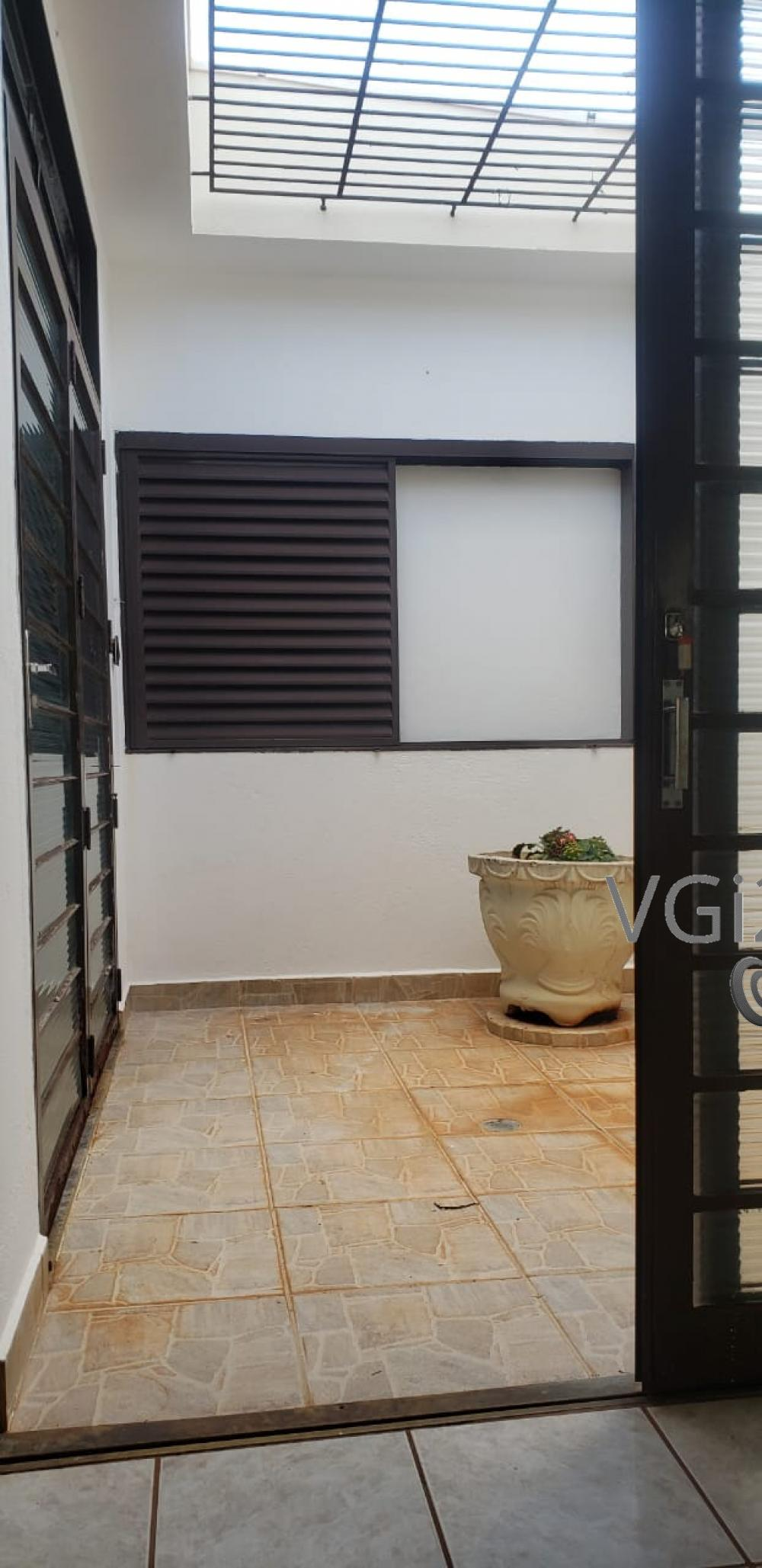 Comprar Casa / Padrão em Ribeirão Preto R$ 435.000,00 - Foto 15