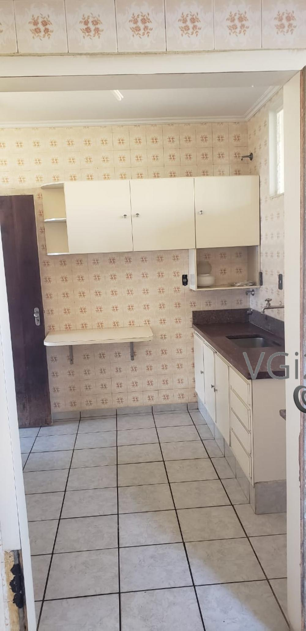 Comprar Casa / Padrão em Ribeirão Preto R$ 435.000,00 - Foto 16