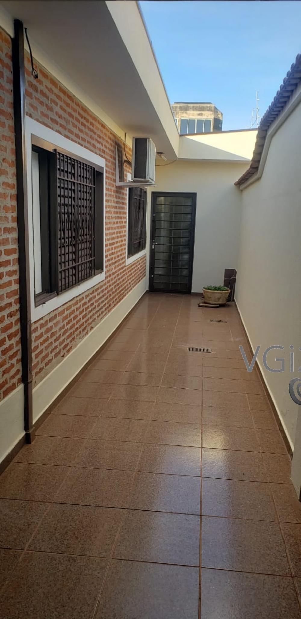 Comprar Casa / Padrão em Ribeirão Preto R$ 435.000,00 - Foto 18
