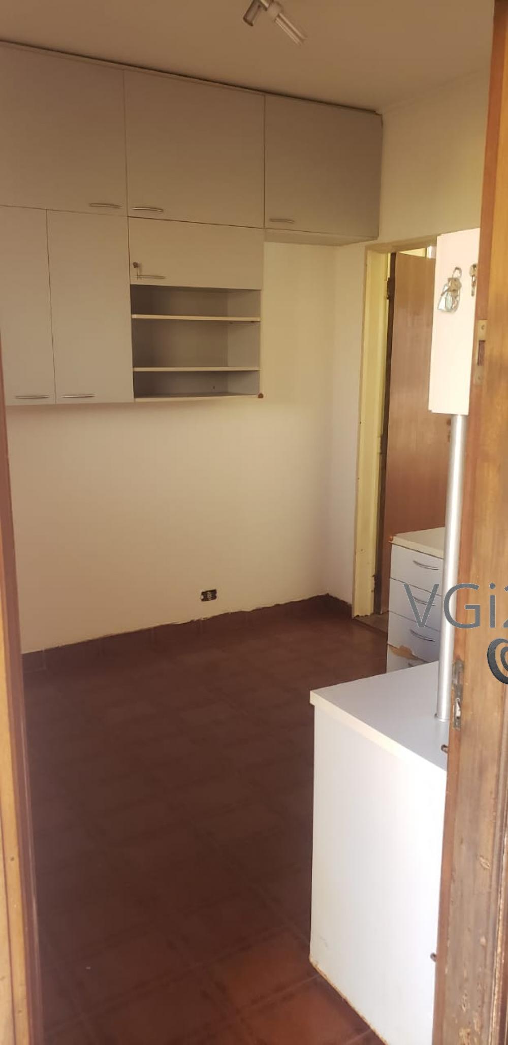 Comprar Casa / Padrão em Ribeirão Preto R$ 435.000,00 - Foto 19