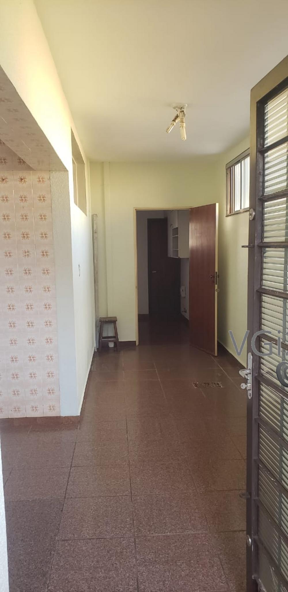Comprar Casa / Padrão em Ribeirão Preto R$ 435.000,00 - Foto 20