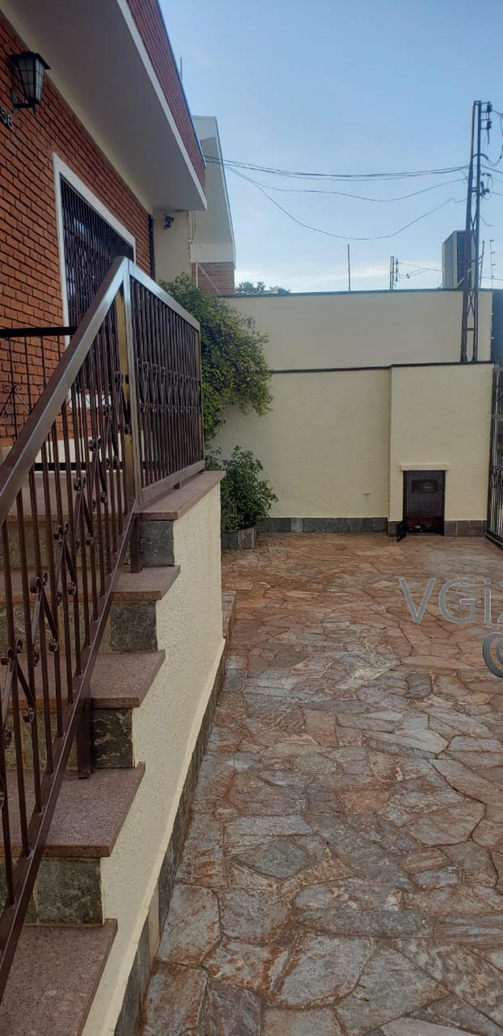 Comprar Casa / Padrão em Ribeirão Preto R$ 435.000,00 - Foto 21