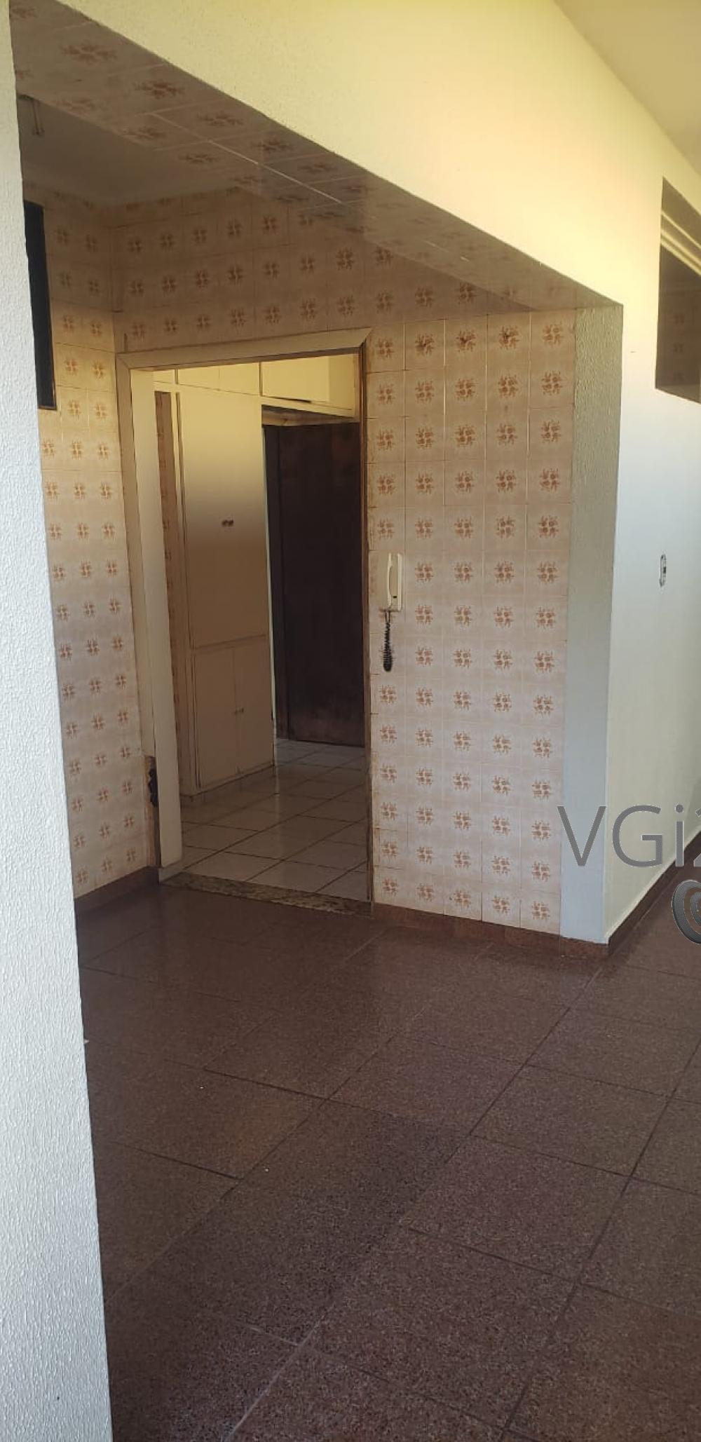 Comprar Casa / Padrão em Ribeirão Preto R$ 435.000,00 - Foto 22