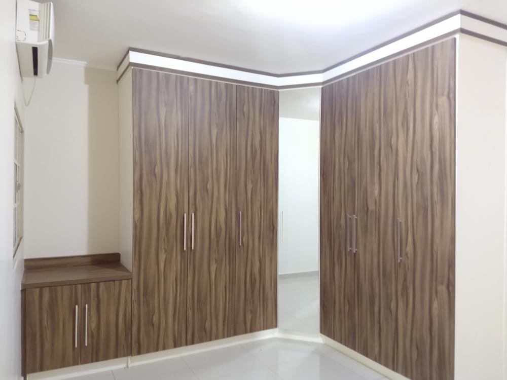 Comprar Casa / Padrão em Ribeirão Preto R$ 315.000,00 - Foto 8