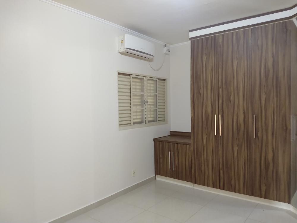 Comprar Casa / Padrão em Ribeirão Preto R$ 315.000,00 - Foto 9