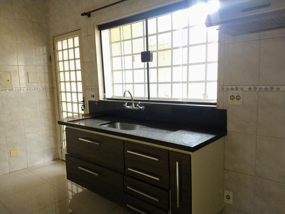 Comprar Casa / Padrão em Ribeirão Preto R$ 315.000,00 - Foto 15