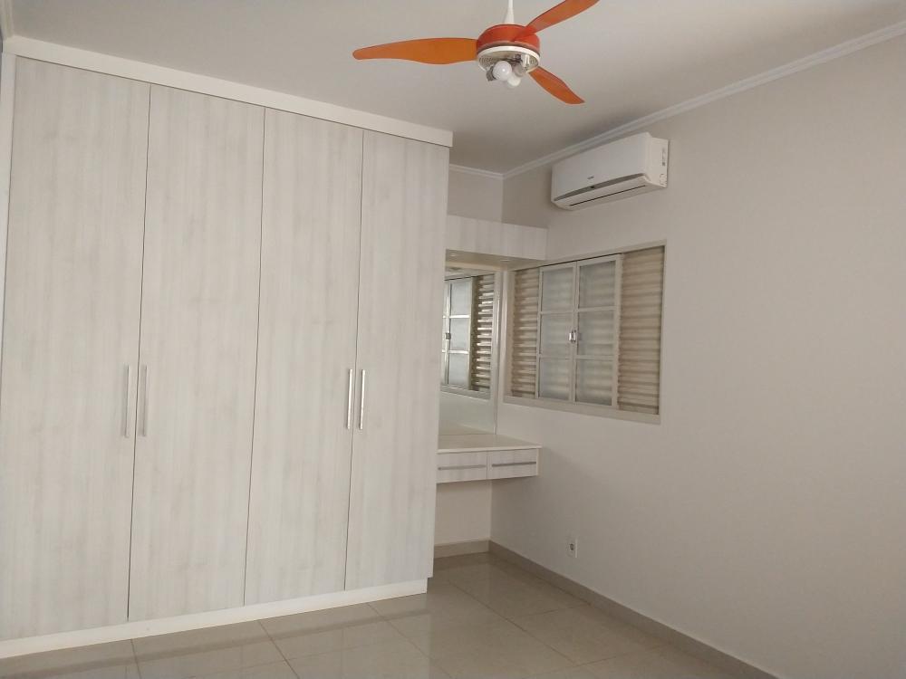 Comprar Casa / Padrão em Ribeirão Preto R$ 315.000,00 - Foto 6
