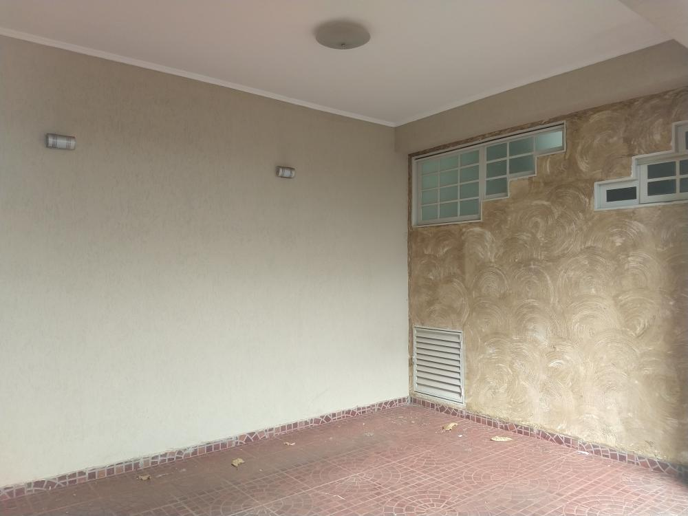 Comprar Casa / Padrão em Ribeirão Preto R$ 315.000,00 - Foto 17