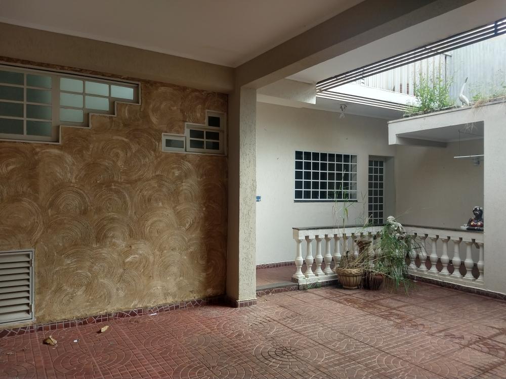 Comprar Casa / Padrão em Ribeirão Preto R$ 315.000,00 - Foto 10