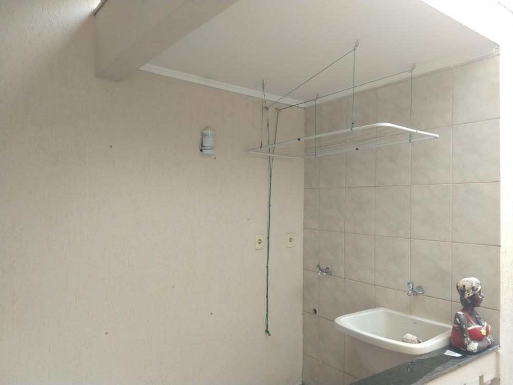 Comprar Casa / Padrão em Ribeirão Preto R$ 315.000,00 - Foto 18