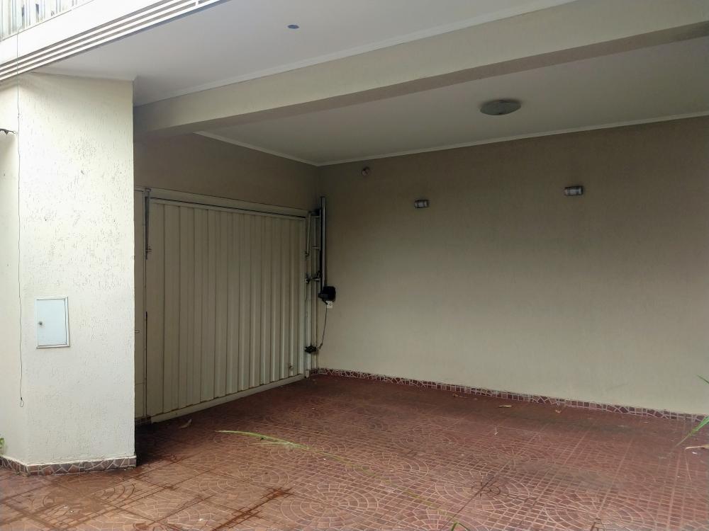 Comprar Casa / Padrão em Ribeirão Preto R$ 315.000,00 - Foto 4