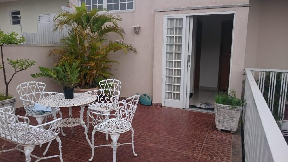 Comprar Casa / Padrão em Ribeirão Preto R$ 315.000,00 - Foto 14