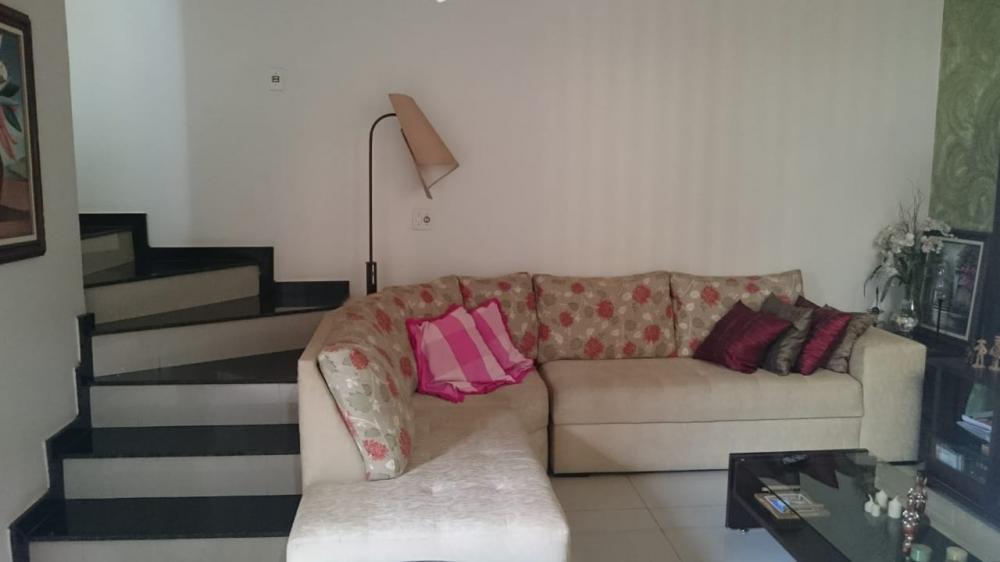 Comprar Casa / Padrão em Ribeirão Preto R$ 315.000,00 - Foto 7