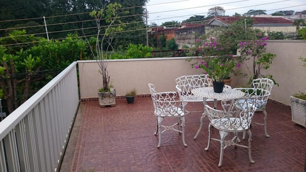 Comprar Casa / Padrão em Ribeirão Preto R$ 315.000,00 - Foto 11