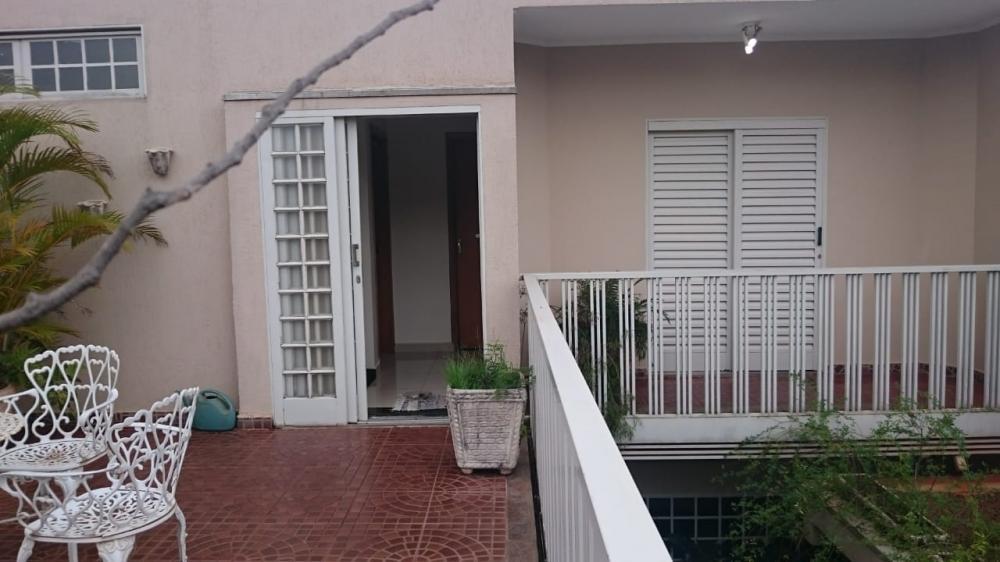 Comprar Casa / Padrão em Ribeirão Preto R$ 315.000,00 - Foto 13