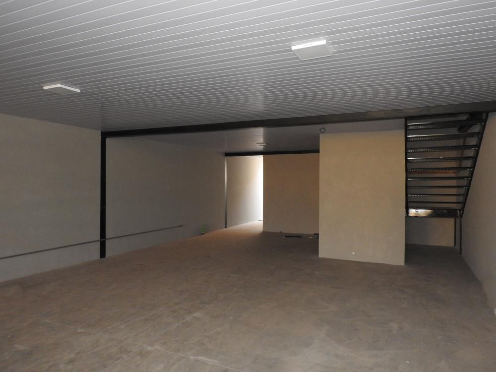 Alugar Comercial / Salão em Ribeirão Preto R$ 7.000,00 - Foto 9