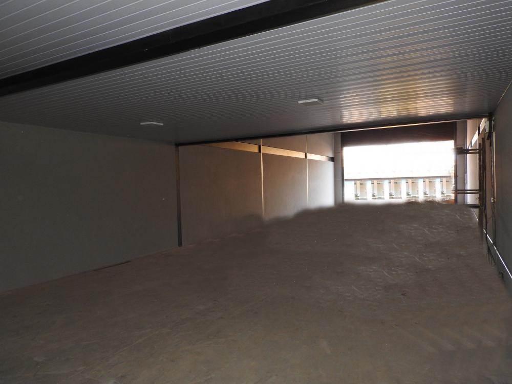 Alugar Comercial / Salão em Ribeirão Preto R$ 7.000,00 - Foto 12