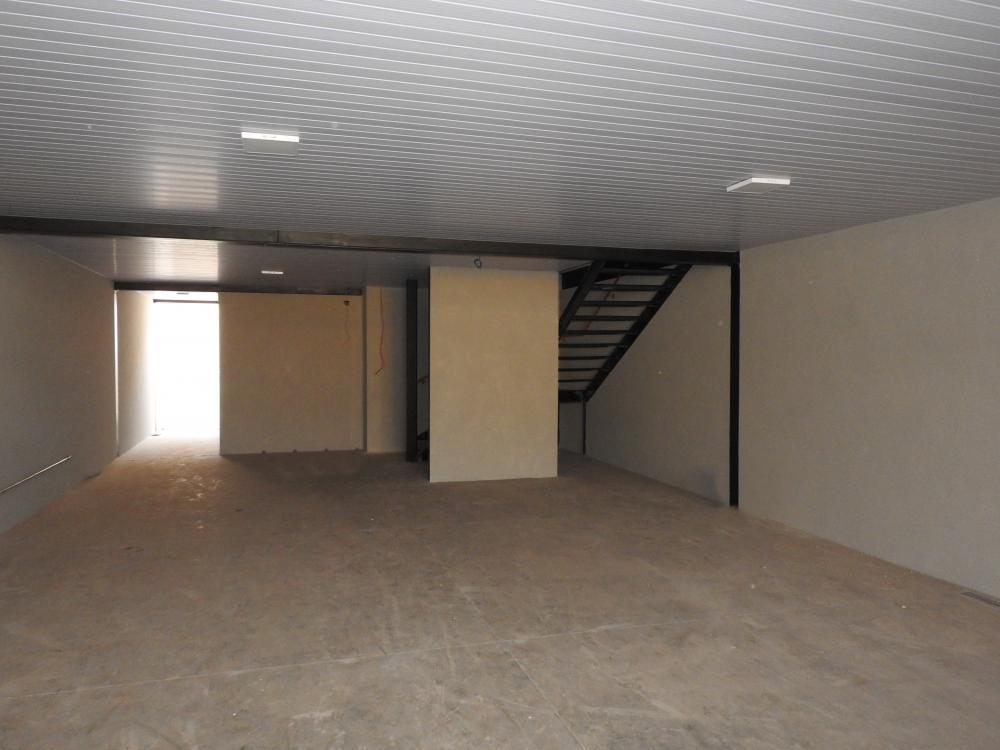 Alugar Comercial / Salão em Ribeirão Preto R$ 6.500,00 - Foto 16