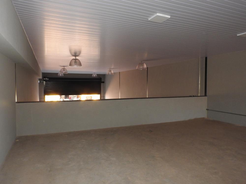 Alugar Comercial / Salão em Ribeirão Preto R$ 6.500,00 - Foto 18