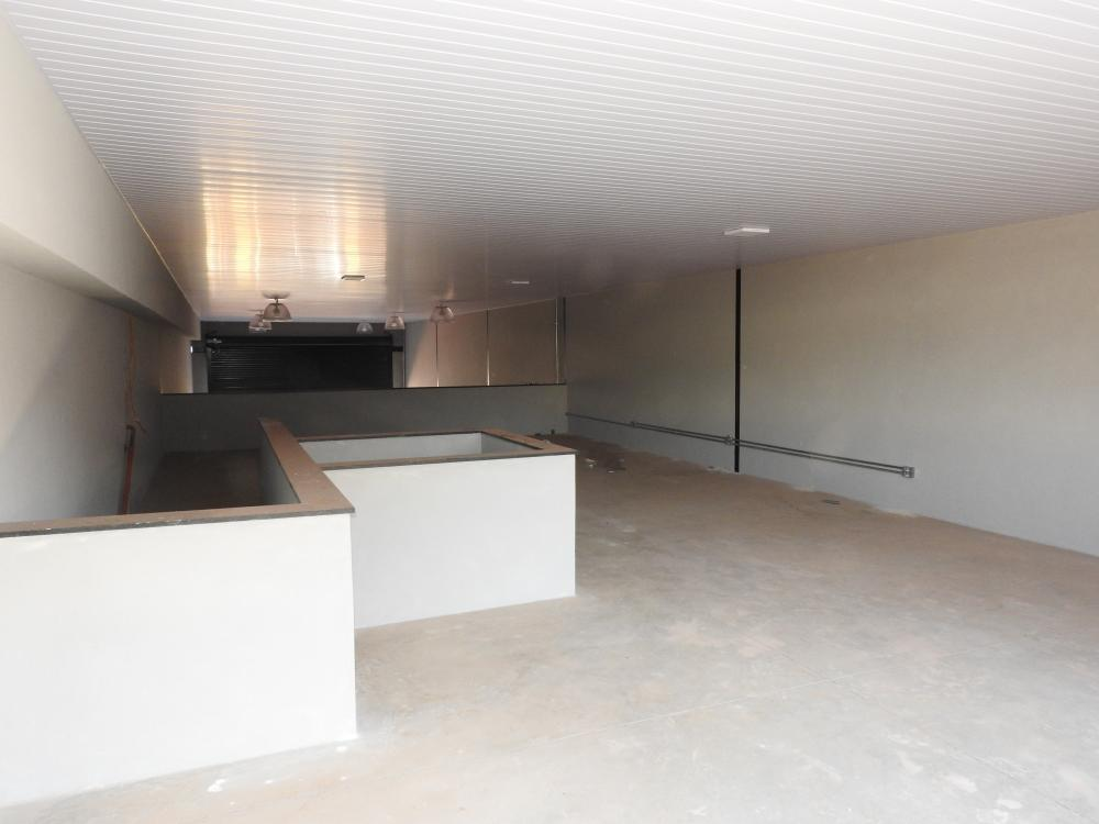 Alugar Comercial / Salão em Ribeirão Preto R$ 6.500,00 - Foto 20